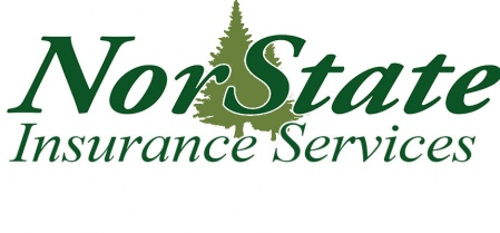 NorState Insurance Logo